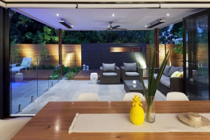 4 tips to make the most of your perth outdoor room